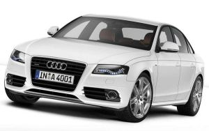 Luxury-car-maker-Audi-opens-new-state-of-the-art-service-facility-in-Delhi-West